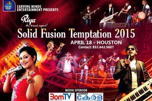 Solid-Fusion-Temptation-2015